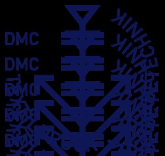 Textildruck Werbetechnik Kiel Dm Clothing Company Dmc